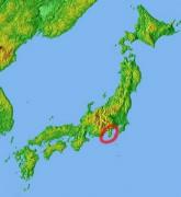 549px-Location_IzuPeninsula.jpg