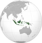 550px-Indonesia_orthographic_projection_svg.png