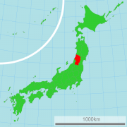 600px-Map_of_Japan_with_highlight_on_06_Yamagata_prefecture_svg.png