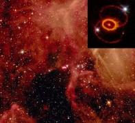 660px-Supernova-1987a.jpg