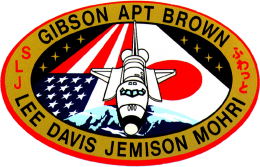 800px-Sts-47-patch.png