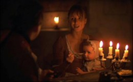 Barry_Lyndon_candle_light_scene.jpg