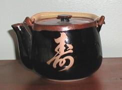 Japanese_Teapot.jpg
