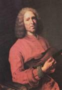 Jean-Philippe_Rameau.jpg