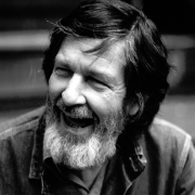John_Cage_Laugh.png