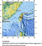 Taiwan_M7_6_earthquake_1999_map.jpg