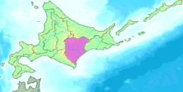 Tokachi_subpref_Hokkaido.png
