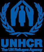 256px-UNHCRlogo_svg.png
