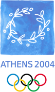 358px-Athens_2004_logo_svg.png