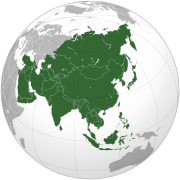 541px-Asia_orthographic_projection_svg.png