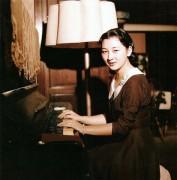 589px-Shoda_Michiko1958.jpg
