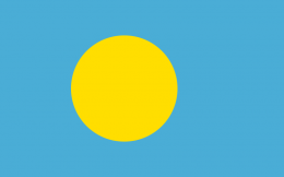 800px-Flag_of_Palau_svg.png