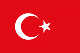 800px-Flag_of_Turkey_svg.png