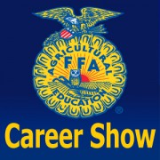 CareerShow_twitterpic.jpg