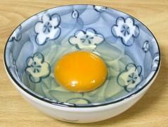 Egg-gohan1.jpg