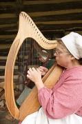 220px-Celtic_harps.jpg
