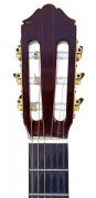 290px<br /> Guitar_headstock_front.jpg