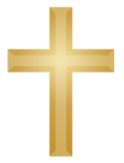 459px-Gold_Christian_Cross_no_Red_svg.png