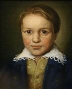 483px-Thirteen-year-old_Beethoven.jpg