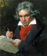499px-Beethoven.jpg