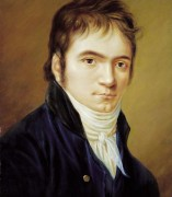 526px-Beethoven_Hornemann.jpg