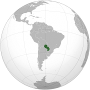 541px-Paraguay_orthographic_projection_svg.png