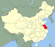705px-China_Jiangsu_svg.png