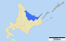 800px-Abashiri_Subprefecture.png