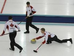 800px-Curling_Canada_Torino_2006.jpg