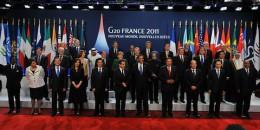 800px-G20_-_Cumbre_de_Cannes_-_20011103.jpg