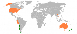 800px-P-4_Countries.png