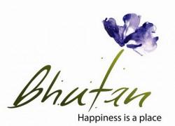 Bhutan_logo.jpg