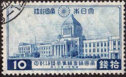 Completion_of_Diet_Building_stamp_of_10sen.jpg