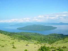 Lake-Kussharoko-Mihorotoge.jpg