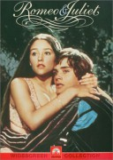 Romeo-and-juliet-DVDcover.jpg