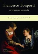 libros_Bonporti_01.jpg