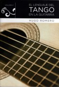 libros_Hugo_Romero1.jpg
