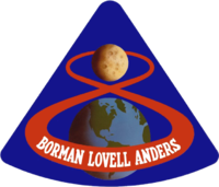 200px-Apollo-8-patch.png