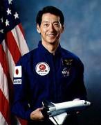 220px-MamoruMohri-NASA.jpg