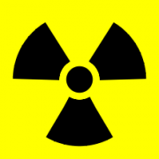 220px-Radiation_warning_symbol_svg.png