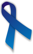 370px-Blue_ribbon_svg.png