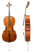 395px-Cello_front_side.png