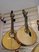 454px-2_Portuguese_guitars.jpg