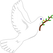 598px-Peace_dove_noredblobs_svg.png