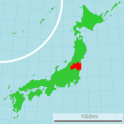 600px-Map_of_Japan_with_highlight_on_07_Fukushima_prefecture_svg.png