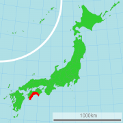 600px-Map_of_Japan_with_highlight_on_39_Kochi_prefecture_svg.png