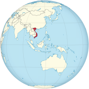 600px-Vietnam_on_the_globe_Southeast_Asia_centered_svg.png