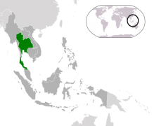 733px-Location_Thailand_ASEAN_svg.png