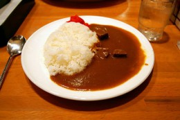 800px-Curry_rice_by_Hyougushi_in_Kyoto.jpg
