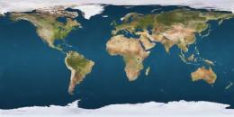 800px-Earthmap1000x500.jpg